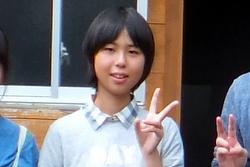 第7回小谷村 石井さん