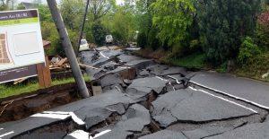 熊本地震支援報告