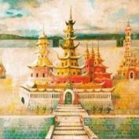 Arakan_Kingdom