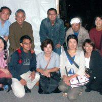 グローバルフェスタJAPAN 2010