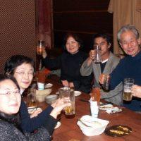 JAFS関東地区例会 2010