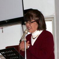 カチン支援講演とコンサート