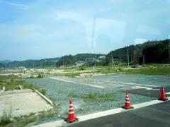 南三陸町2012.8 (4)