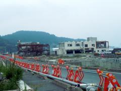 南三陸町2012.8 (2)