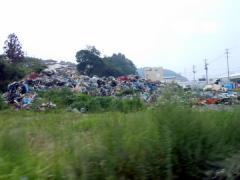 南三陸町2012.8 (3)