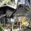 バングラデシュ少数民族「ラカイン族」の村に井戸を贈ろう